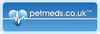 PetMeds.co.uk