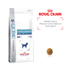 Royal Canin Canine Hypoallergenic Small Dog HDS 24