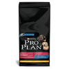 PURINA PRO PLAN Dog Adult Large Breed Robust Chicken & Rice