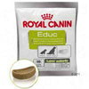 Royal Canin Educ Training Reward Treats