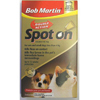 Bob Martin Double Action Dog & Cat Spot On
