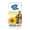 Bill Oddies Sunflower Hearts 1kg