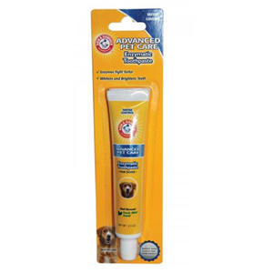 Arm & Hammer Toothpaste Tartar Control 1 Pack