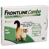 Frontline Combo Spot On for Cats