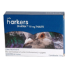 Harkers Spartrix Tablets for Pigeons