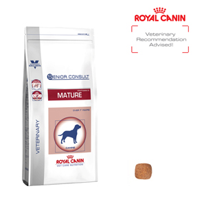 royal canin canine senior consult mature dog royal canin vet care nutrition royal canin. Black Bedroom Furniture Sets. Home Design Ideas