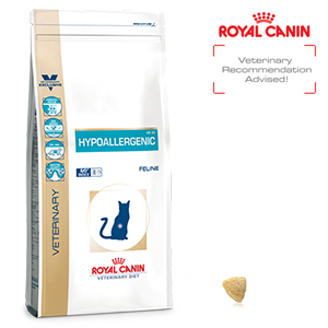 royal canin veterinary diet feline hypoallergenic dr 25. Black Bedroom Furniture Sets. Home Design Ideas