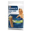 ADVANCE Dental Care Stick für Hunde