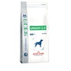 Royal Canin Urinary S/O LP18 Hundefutter