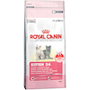 Royal Canin Kitten 36 Katzenfutter