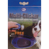 Clix Multi Clicker
