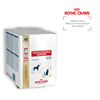 Royal Canin Convalescence Support Instant