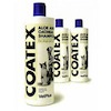Coatex Aloe & Haferflocken Shampoo