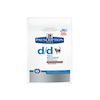 Hills Prescription Diet d/d Katzenfutter