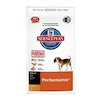 Hills Science Plan Adult Performance Hundefutter