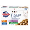 Hills Science Plan Kitten Tender Chunks