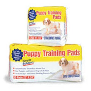 Puppy Trainer Pads