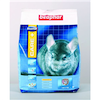 Beaphar Care Plus - Chinchilla