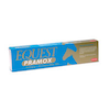 Equest Pramox Oral Gel