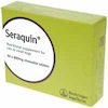 Seraquin for Cats & Small Dogs with Chondroitin