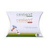 Cestem Flavoured Worming Tablet for Small & Medium Dogs