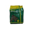 Equine Miscellaneous - Mr. Johnson's Equiglo Treats with Herbs