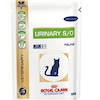 Royal Canin Feline Urinary S/O