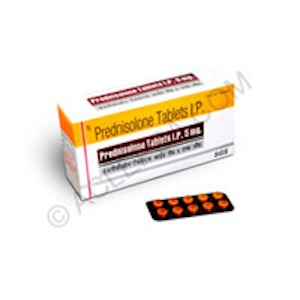 orlistat availability
