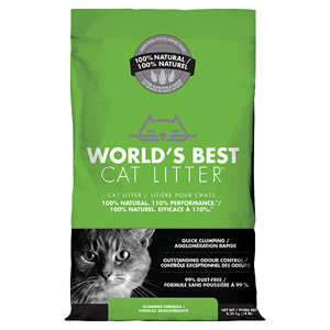 worlds best cat litter katzenstreu katzenstreu hygiene. Black Bedroom Furniture Sets. Home Design Ideas