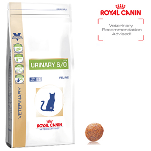 royal canin veterinary diet feline urinary s o lp 34 food urinary health wellbeing. Black Bedroom Furniture Sets. Home Design Ideas