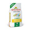 Almo Nature Holistic Puppy Medium Welpenfutter