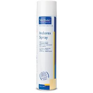 Indorex Household Flea Spray