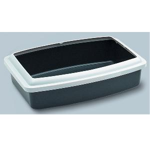 Cat Litter Trays Amp Accessories Pet Supermarket Co Uk